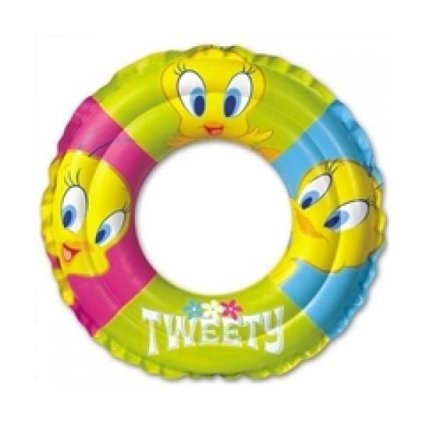 Salvagente Tweety Intex