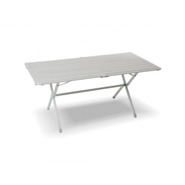 Tavolo Avvolgibile 160